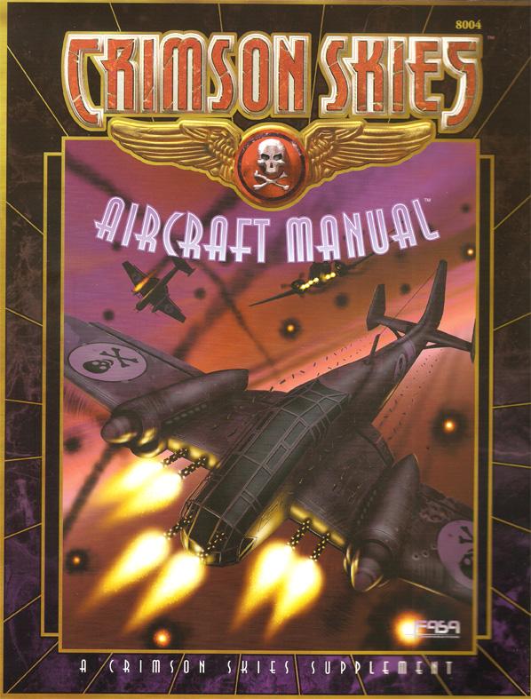 CS_AircraftManual