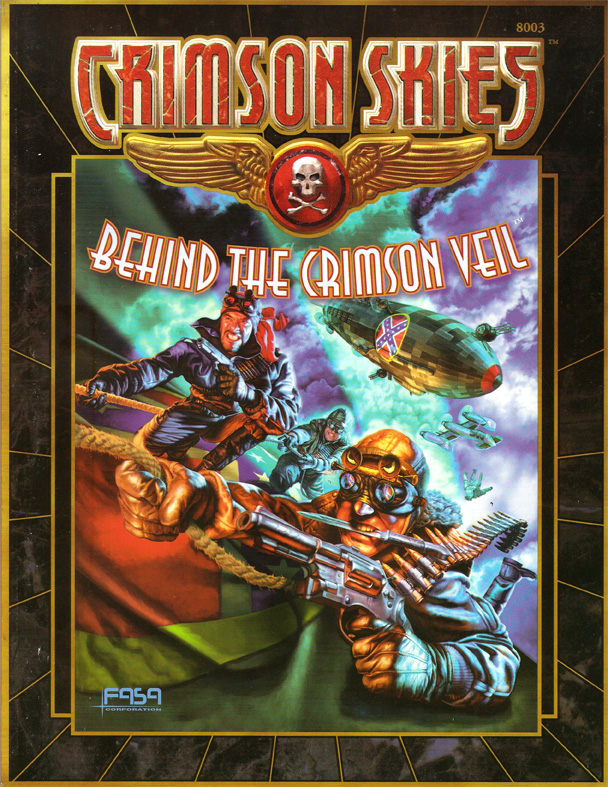 CS_CrimsonVeil