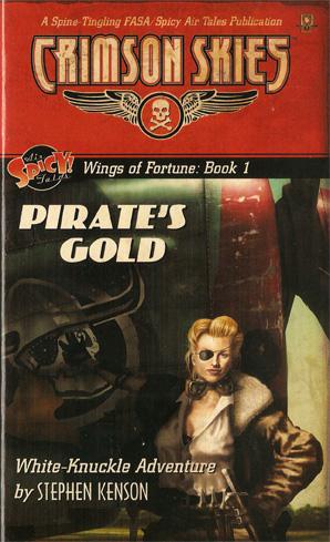 CS_PiratesGold