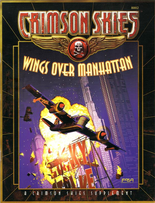 CS_Wings