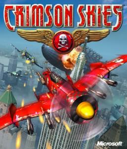 CrimsonSkies_PC