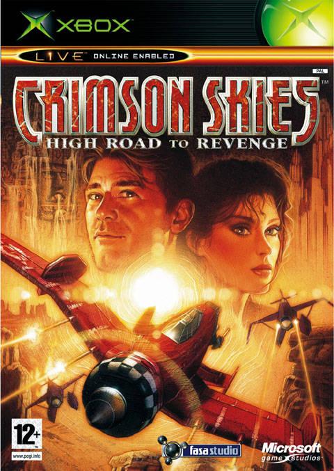 CrimsonSkies_Xbox