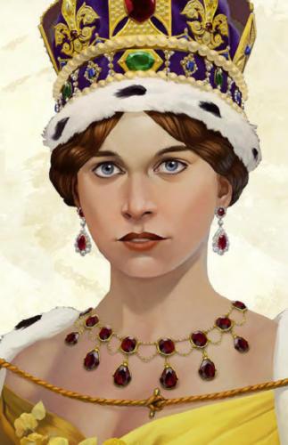 Anno1800 Portraits (13)