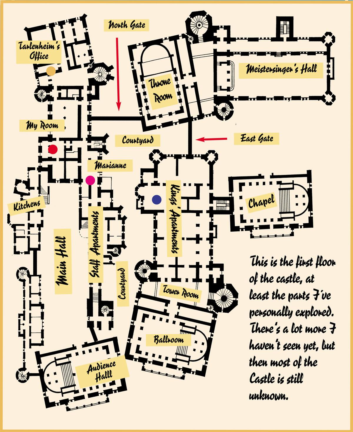 Falkenstein_Plan