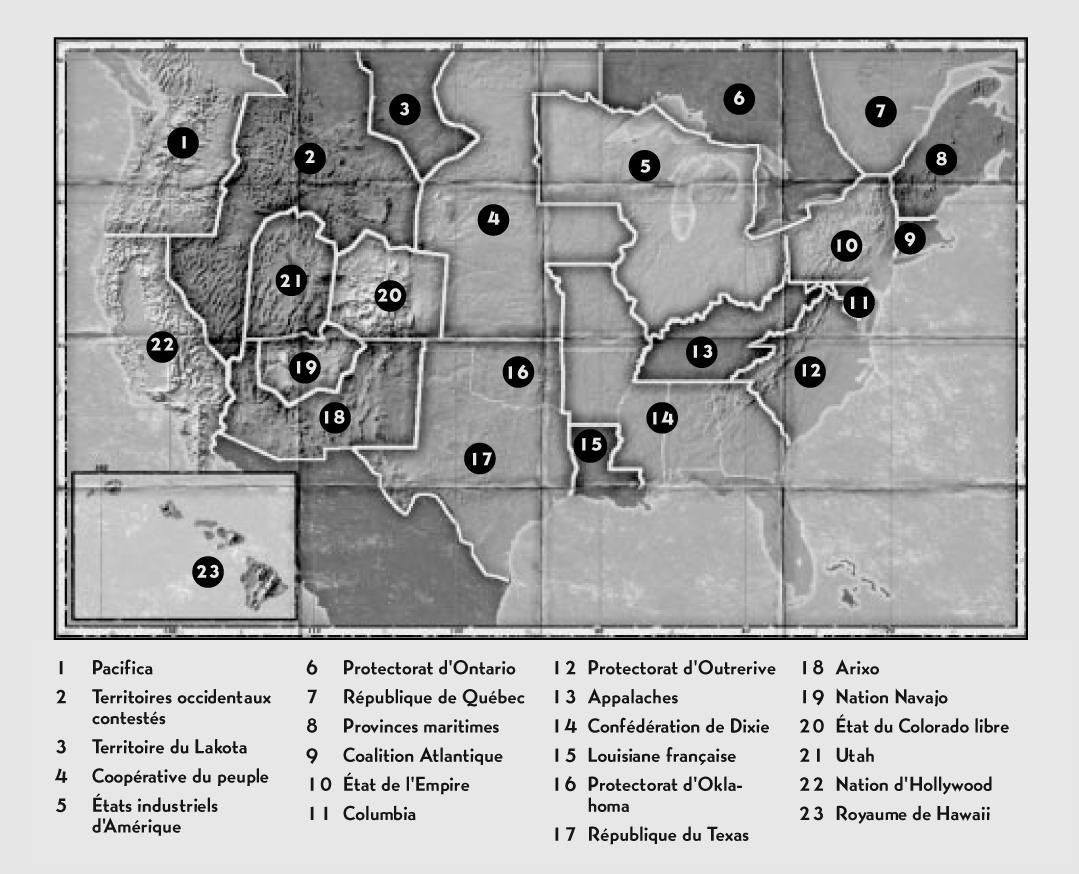 crimson_map_fr