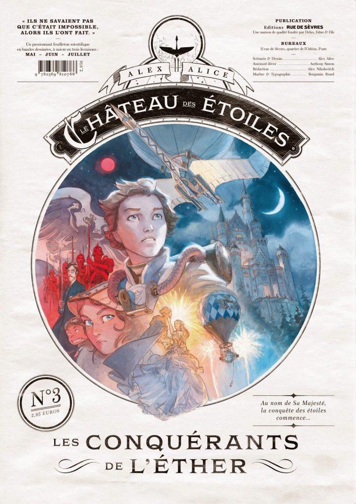 Chateau-gazette-3