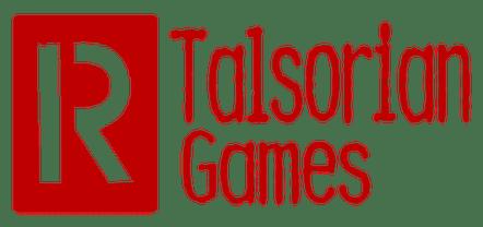 Castle Falkenstein de retour chez R. Talsorian Games