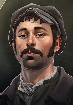 Anno1800 Portraits (22)