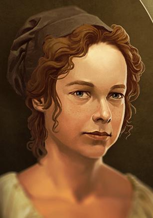 Anno1800 Portraits (23)
