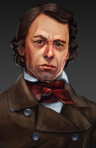Anno1800 Portraits (5)