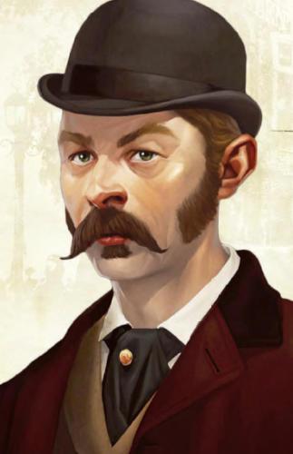 Anno1800 Portraits (7)